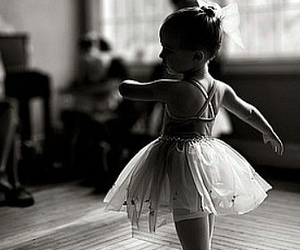<3, adorable, and bow image