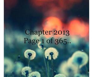 2013, chapter, and new year image