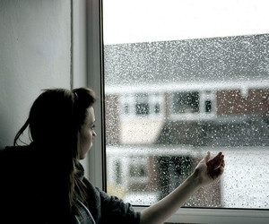 amazin, i hate this feeling, and don't. image