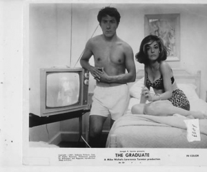 60's, sex, and love image