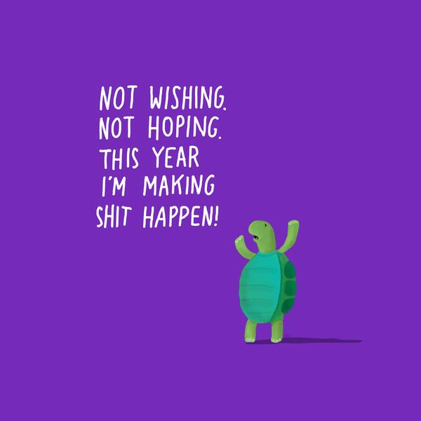 95 images about new year resolutions on we heart it see more about quote love and life