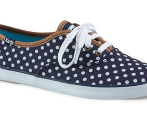keds, spring, and 2013 image