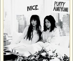 j-rock, puffy amiyumi, and nice. image
