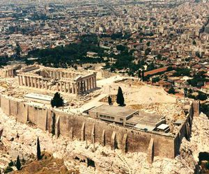 Athens, Greece, and view image