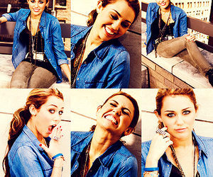 beautiful, flawless, and miley cyrus image