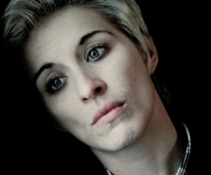 This Is England, vicky mcclure, and this is england 86 image