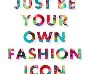 fashion, icon, and style image