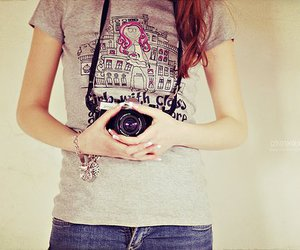 photographer #girly image