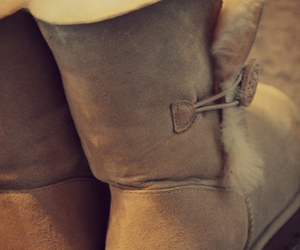 <3, australian, and boots image