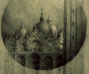 architecture, art, and black image