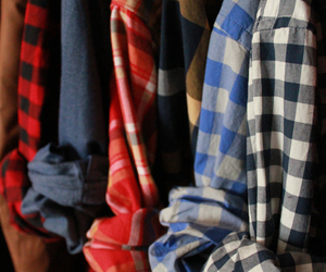 shirt and clothes image