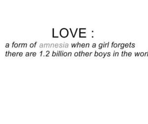 boys, girl, and text image