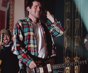 brand new and jesse lacey image