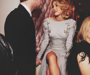 miley cyrus, liam hemsworth, and miley image