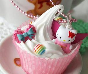 hello kitty !! image