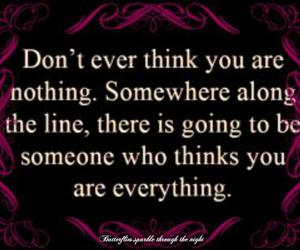 inspirational quotes image