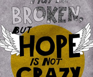 john green, quote, and reading image