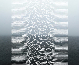 joy division and music image