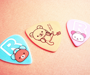 teddy, cute, and keypads image
