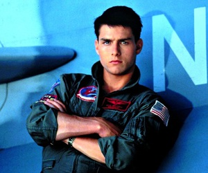early, lips, and Tom Cruise image