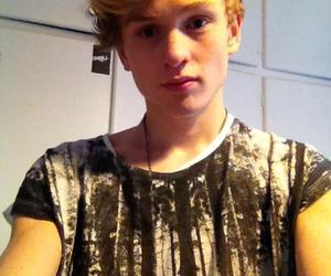 tristan and the vamps image