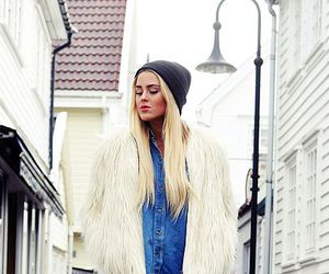 blogger, outfit, and blogg.no image