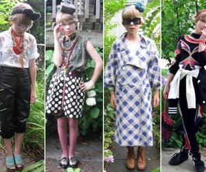 kids and tavi gevinson image