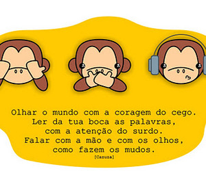 quote and texto image