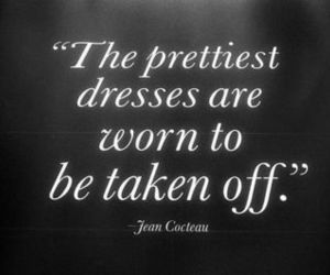 fashion, quote, and love image