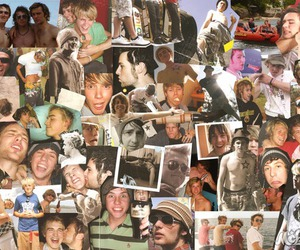 McFly, music, and guys of mine <3 image