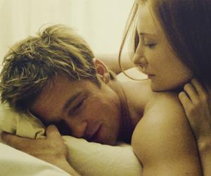 adorable, cinema, and couples image