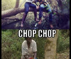 funny, lol, and couple image