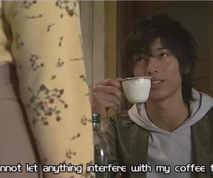asian, coffee, and japanese image