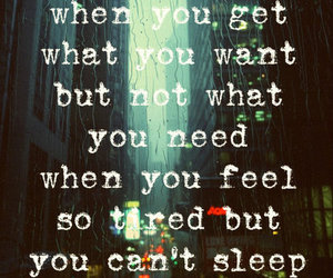 coldplay, fix you, and rain image
