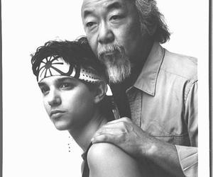 karate and movies image