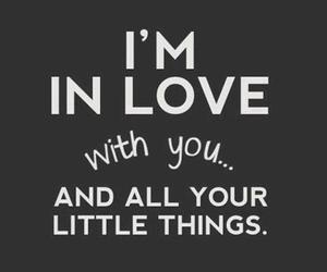 little things, ed sheeran, and one direction image