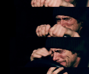 cry, jim carrey, and movie image