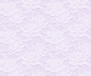 background, lace, and purple image