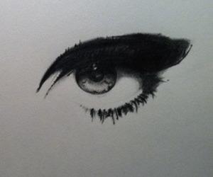 ojos image
