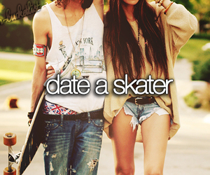 bucket list, before i die, and boy image