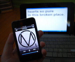 the maine and photography image