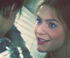 claire danes, leonardo dicaprio, and Romeo + Juliet image