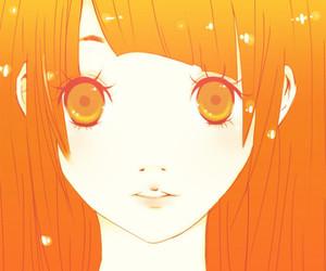 anime, manga, and pretty image