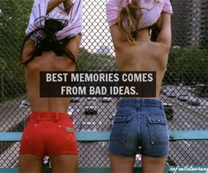 bad girls, Best, and fun image
