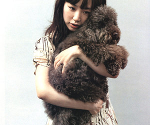 yuki and judy and mary image