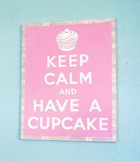 boy, cupcake, and photo image