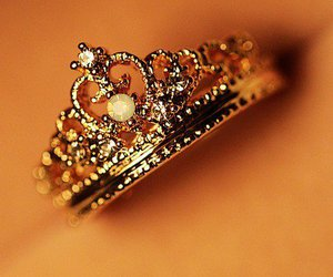 ring, fashion, and pretty image