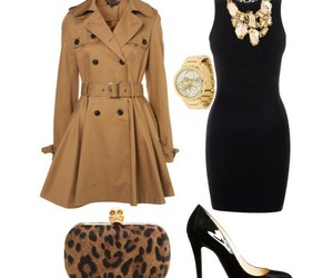 accessories, fashion, and shoes image