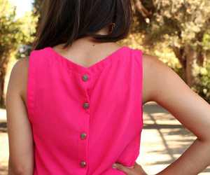 accesories, bright, and camisa image