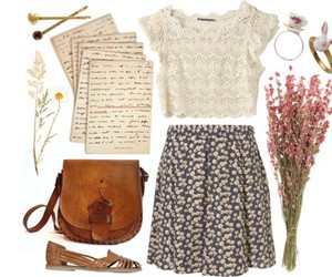 look and outfit image